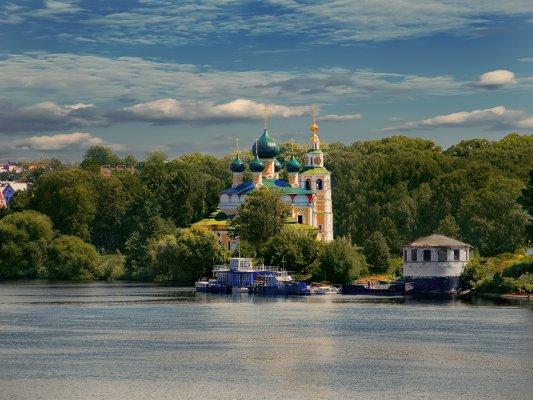 Смотреть Байкал лето 2019 видео