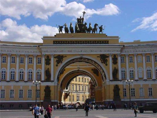 Туроператор «Питертур»: поиск туров онлайн, продажа