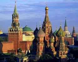 Однодневные экскурсии в Москве декабрь 2019 в 2019 году