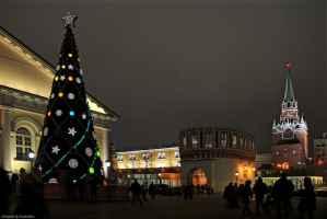 Школьные туры в москву экскурсии для